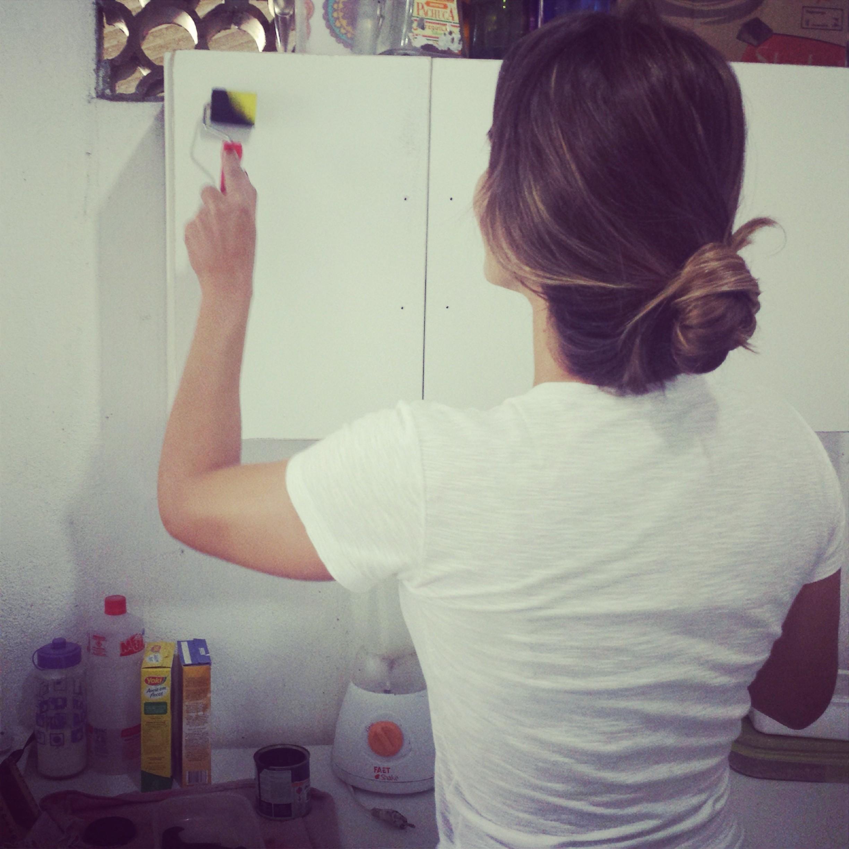 Related to Armario De Cozinha : Promoção Ofertas no CasasBahia.com #806B44 2448 2448